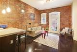 312 1st Avenue - Photo 1