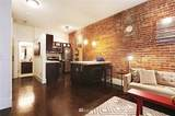 312 1st Avenue - Photo 4