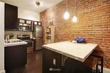 312 1st Avenue - Photo 5