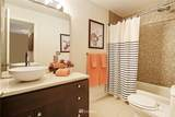 312 1st Avenue - Photo 7