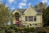 2924 Queen Anne Avenue - Photo 1