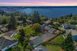2360 Browns Point Boulevard - Photo 3