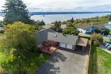 2360 Browns Point Boulevard - Photo 37