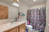 8546 Sweet Clover Drive - Photo 9