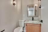 31227 36th Avenue - Photo 14