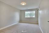 31227 36th Avenue - Photo 28