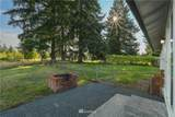 323 Cedar Court - Photo 18