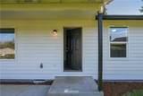 323 Cedar Court - Photo 4