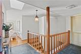 1739 92nd Avenue - Photo 13