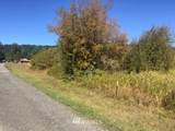 0 Three Lakes Road - Photo 1