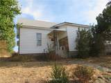 505 4th Avenue - Photo 1