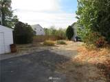 505 4th Avenue - Photo 11