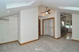 2526 146th Lane - Photo 26