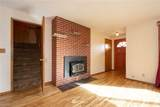 1026 Pierce Street - Photo 11
