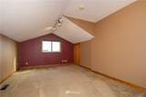 1026 Pierce Street - Photo 12