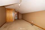 1026 Pierce Street - Photo 13