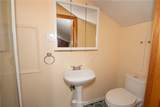 1026 Pierce Street - Photo 14
