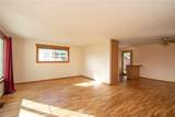 1026 Pierce Street - Photo 4