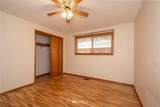 1026 Pierce Street - Photo 6