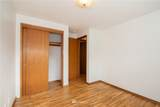 1026 Pierce Street - Photo 7