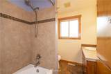1026 Pierce Street - Photo 9