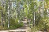 56 Sugar Pine Road - Photo 28