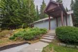 300 Nelson Creek Road - Photo 3