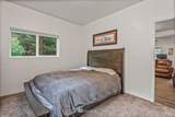 4316 Pacific Way - Photo 21