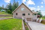 4316 Pacific Way - Photo 4