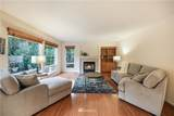 20033 27TH Avenue - Photo 12