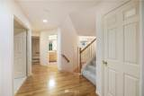 20033 27TH Avenue - Photo 14