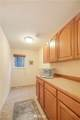 20033 27TH Avenue - Photo 16