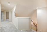 20033 27TH Avenue - Photo 17
