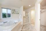 20033 27TH Avenue - Photo 21