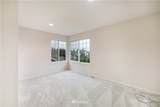 20033 27TH Avenue - Photo 28