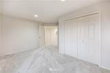20033 27TH Avenue - Photo 29
