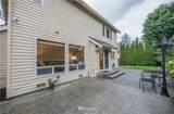20033 27TH Avenue - Photo 33