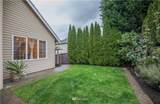 20033 27TH Avenue - Photo 36