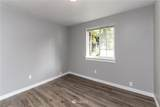 10206 Angeline Rd E - Photo 15
