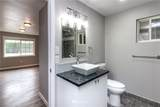 10206 Angeline Rd E - Photo 20