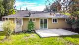 10206 Angeline Rd E - Photo 22