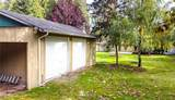 10206 Angeline Rd E - Photo 24