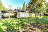 10206 Angeline Rd E - Photo 27