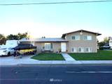 1030 Clover Dr - Photo 1