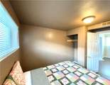 1030 Clover Dr - Photo 25