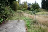 5545 Auburn Way - Photo 2