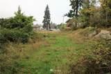 5545 Auburn Way - Photo 21
