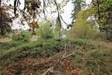 5545 Auburn Way - Photo 22