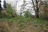 5545 Auburn Way - Photo 24