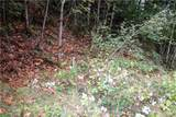 5545 Auburn Way - Photo 27